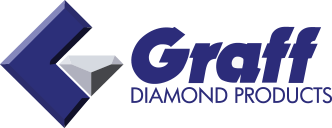 Graff Diamond Products